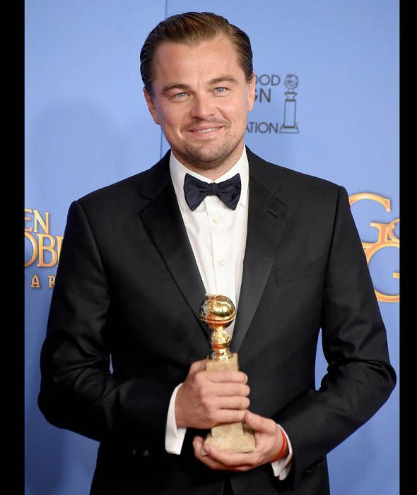 Golden Globe Award for Best Actor – Motion Picture Drama cdnimagesexpresscoukimgdynamicgalleriesx70