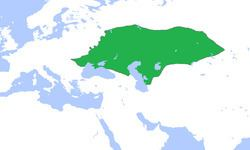 Golden Horde Golden Horde Wikipedia