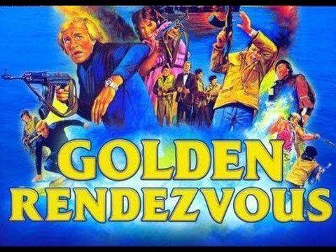 Golden Rendezvous Golden Rendezvous YouTube