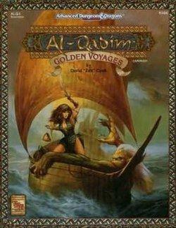 Golden Voyages httpsuploadwikimediaorgwikipediaenthumb6