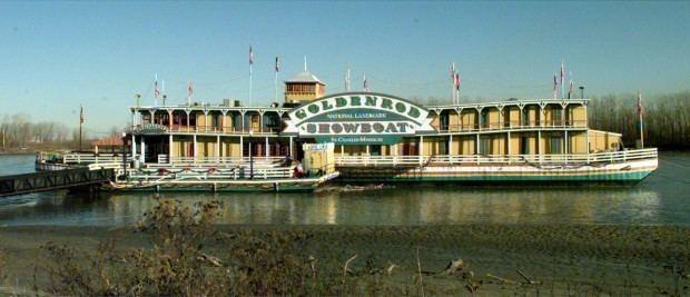 Goldenrod (showboat) bloximagesnewyork1viptownnewscomstltodaycom