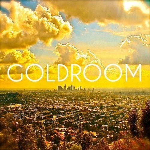 Goldroom Goldroom Pacific by Goldroom Goldroom Free Listening on SoundCloud