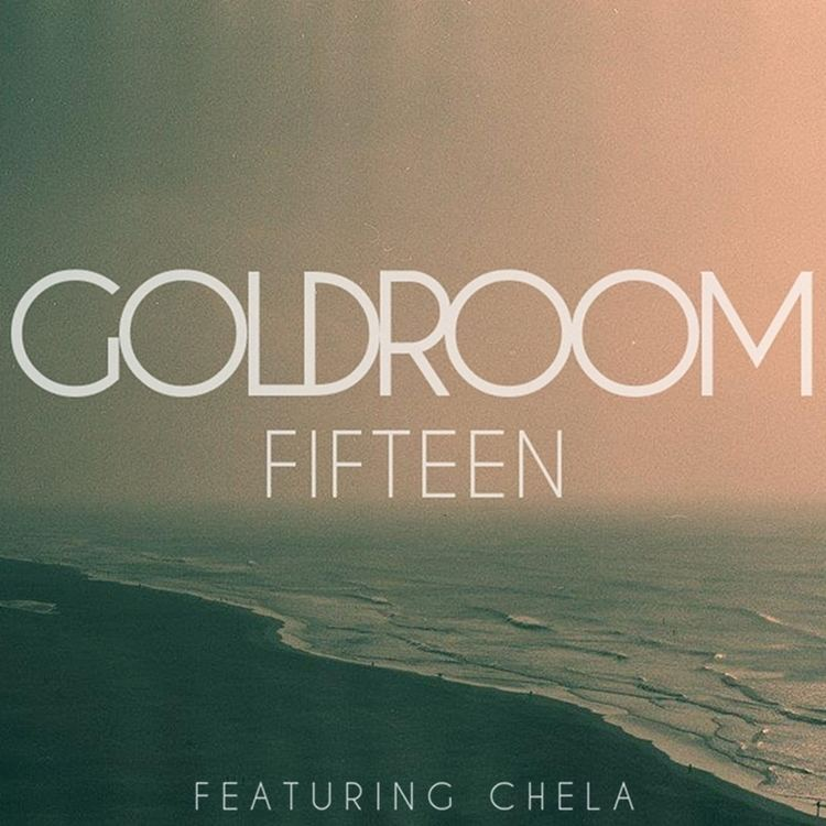 Goldroom Goldroom39s Best Songs This Is My Jam