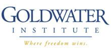 Goldwater Institute httpsuploadwikimediaorgwikipediaenthumb7