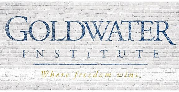 Goldwater Institute GoldwaterInstitutejpg