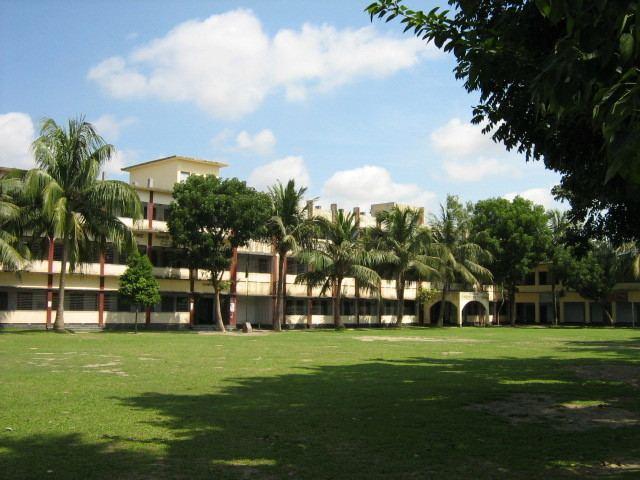 Gole Afroz Gole Afroz College Wikipedia
