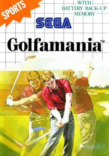 Golfamania img1gameoldiescomsitesdefaultfilespackshots