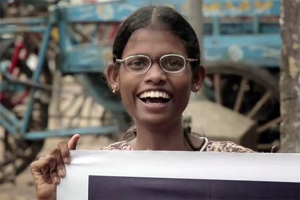 Goli Soda Goli Soda Tamil Movie Review MiX of LookTamil MiX of LookTamil