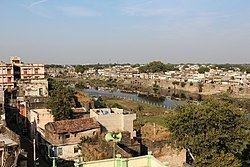 Gondal, India httpsuploadwikimediaorgwikipediacommonsthu