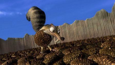 Gone Nutty Gone Nutty 2002 MUBI