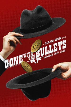 Gone with the Bullets t2gstaticcomimagesqtbnANd9GcTq4UXPhTWs5vSZEk