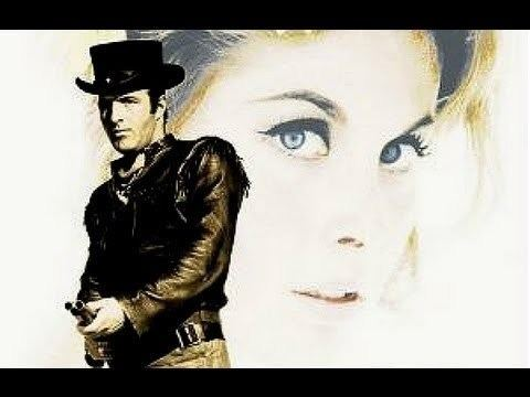 Gone with the West Gone with the West interesting movie western YouTube