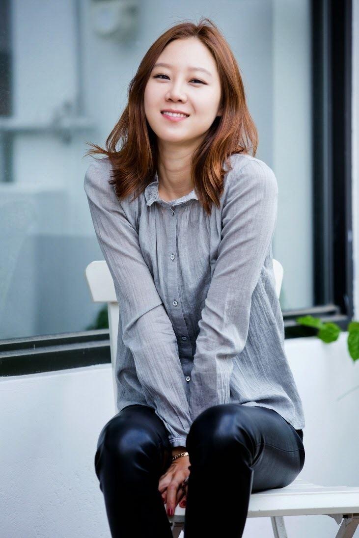 Gong Hyo-jin 30729171p8MFBxhLIMG0954jpg