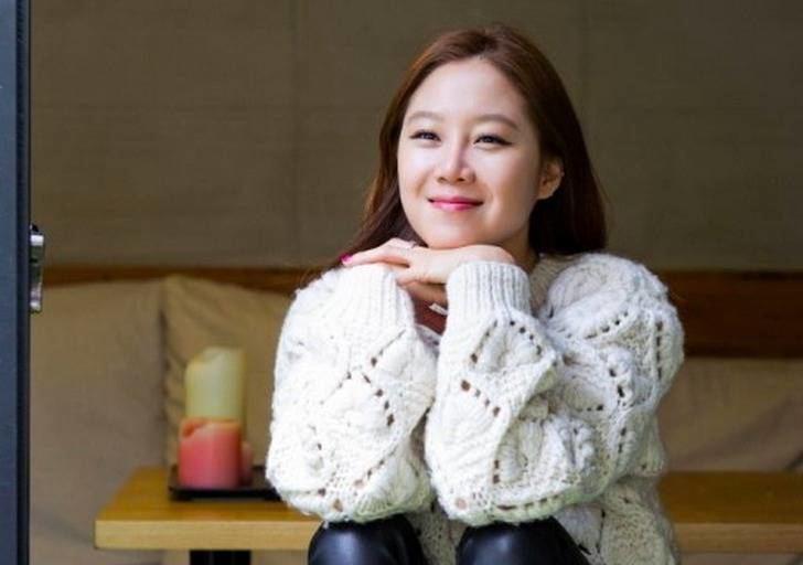 Gong Hyo-jin gonghyojin21jpg