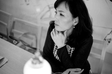 Gong Ji young - Alchetron, The Free Social Encyclopedia