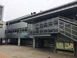 Gonghang-dong httpsuploadwikimediaorgwikipediacommonsthu