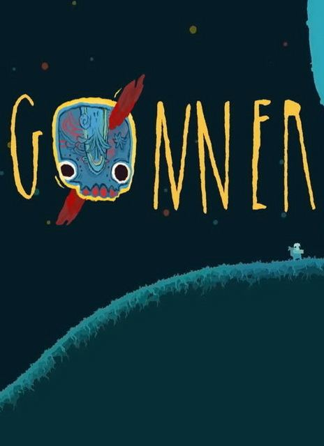 Gonner (video game) pcgamesdownloadnetwpcontentuploads201610go