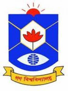 Gonoshasthaya Samaj Vittik Medical College wwweduiconcomadminimagesInstitute5347Instit
