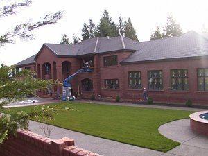 Gontmakher Mansion httpsuploadwikimediaorgwikipediacommonsthu