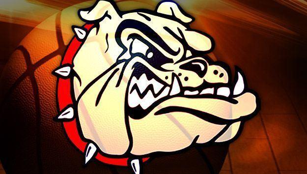 Gonzaga Bulldogs men's basketball swxrnimagesworldnowcomimages321919GJPG