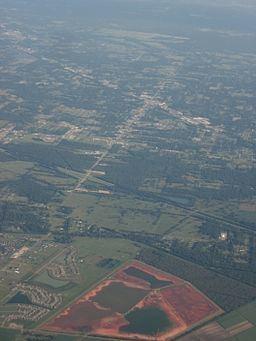 Gonzales, Louisiana httpsuploadwikimediaorgwikipediacommonsthu