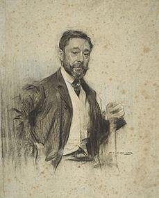 Gonzalo Bilbao httpsuploadwikimediaorgwikipediacommonsthu