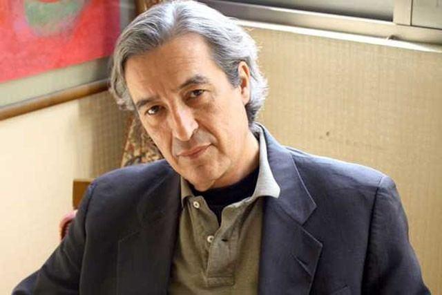 Gonzalo Contreras Chile pas de pgiles surge nueva polmica entre los