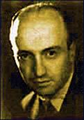 Gonzalo Escudero