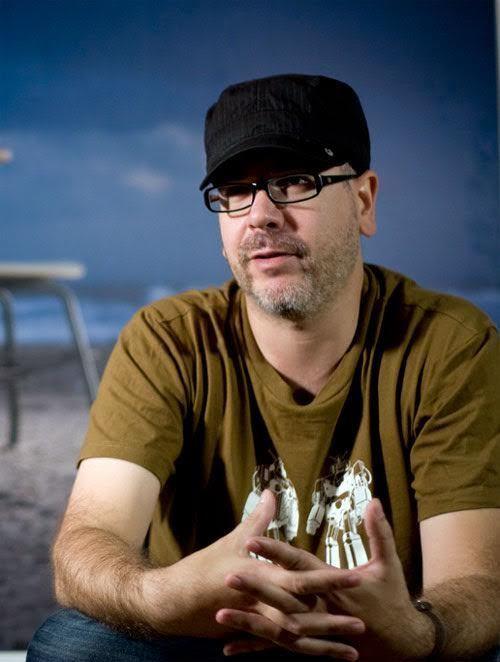 Gonzalo Frasca Los videojuegos ensean mejor que los mtodos tradicionales