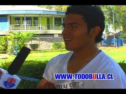 Gonzalo Novoa GONZALO NOVOA YouTube