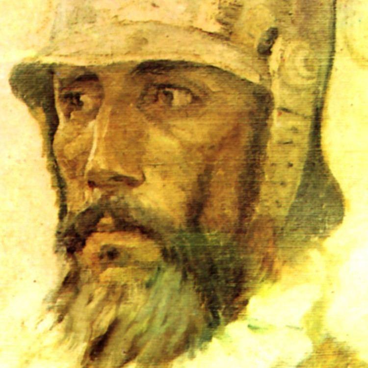 Gonzalo Pizarro Gonzalo Pizarro Explorer Governor Biographycom