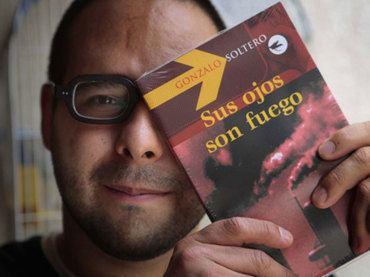 Gonzalo Soltero imginformadorcommxbibliotecaimagen370x27746