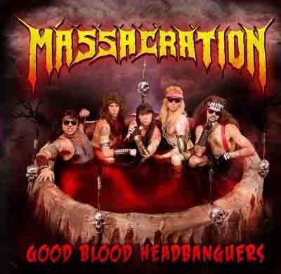 Good Blood Headbanguers wwwmetalarchivescomimages2516251610jpg
