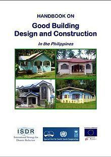 Good Building Design and Construction in the Philippines httpsuploadwikimediaorgwikipediaenthumb2