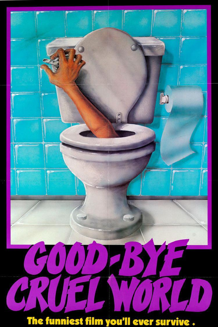 Good-bye, Cruel World wwwgstaticcomtvthumbmovieposters47544p47544