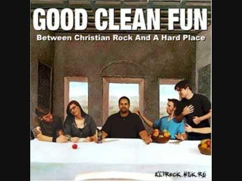 Good Clean Fun (band) httpsiytimgcomviGsTOpgABeGYhqdefaultjpg