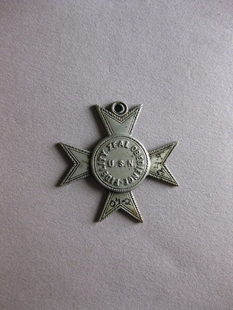 Good Conduct Medal (United States)