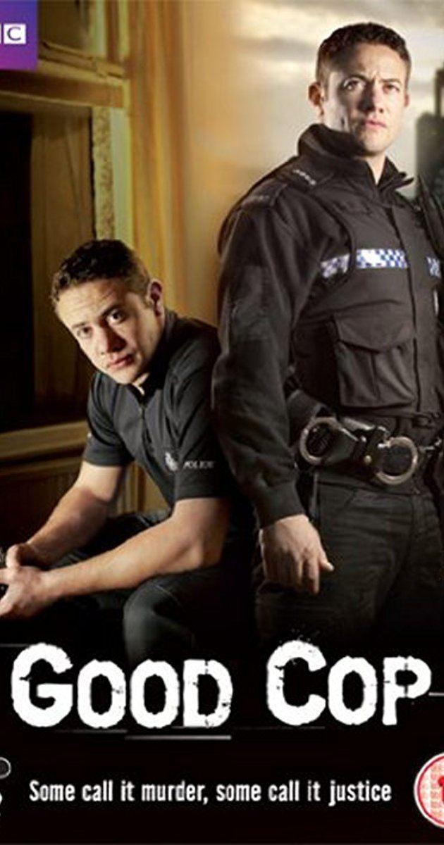 Good Cop Good Cop TV Series 2012 IMDb