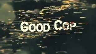 Good Cop Good Cop Wikipedia