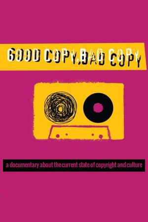 Good Copy Bad Copy httpsdocumentarystormcomfiles201410goodco