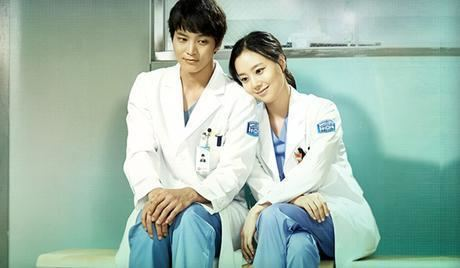 Good Doctor (TV series) Good Doctor Watch Full Episodes Free Korea TV Shows