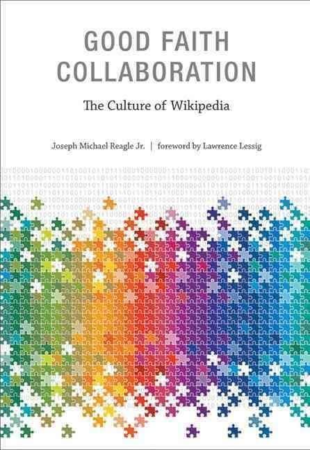 Good Faith Collaboration t0gstaticcomimagesqtbnANd9GcRM3EQwSPM5S7j1Sy