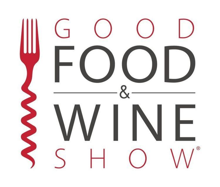 Good Food & Wine Show The Good Food amp Wine Show 2016 Johannesburg Show