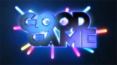 Good Game wwwabcnetautvgoodgameimgmulticlipplacehol
