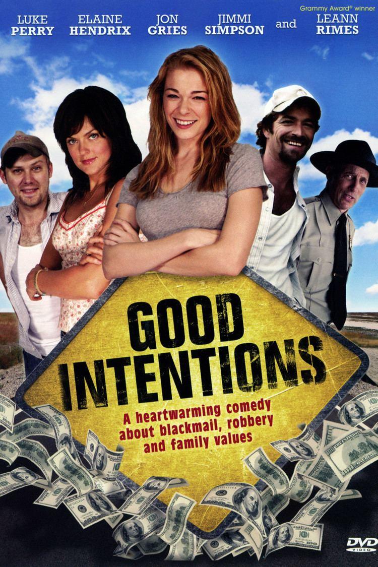 Good Intentions (2010 film) wwwgstaticcomtvthumbdvdboxart8034906p803490