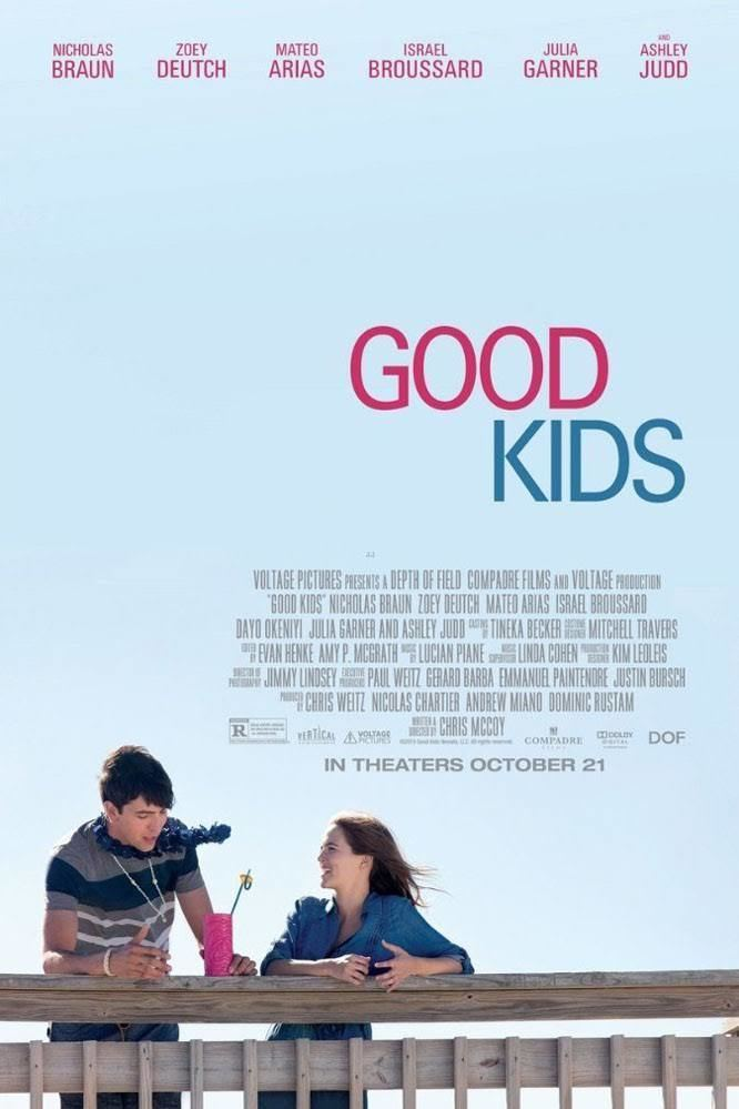 Good Kids t3gstaticcomimagesqtbnANd9GcSyGawsd1ZtPzT6Hs