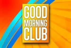 Good Morning Club httpsuploadwikimediaorgwikipediaenaa5Goo