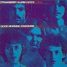 Good Morning Starshine (Strawberry Alarm Clock album) httpsuploadwikimediaorgwikipediaenthumb7