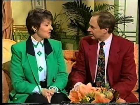 Good Morning with Anne and Nick httpsiytimgcomviWlAkntwVTUhqdefaultjpg