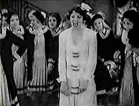 Good News (1930 film) Wild Realm Reviews Good News